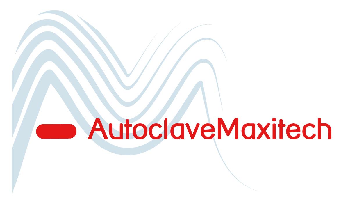Logo autoclave