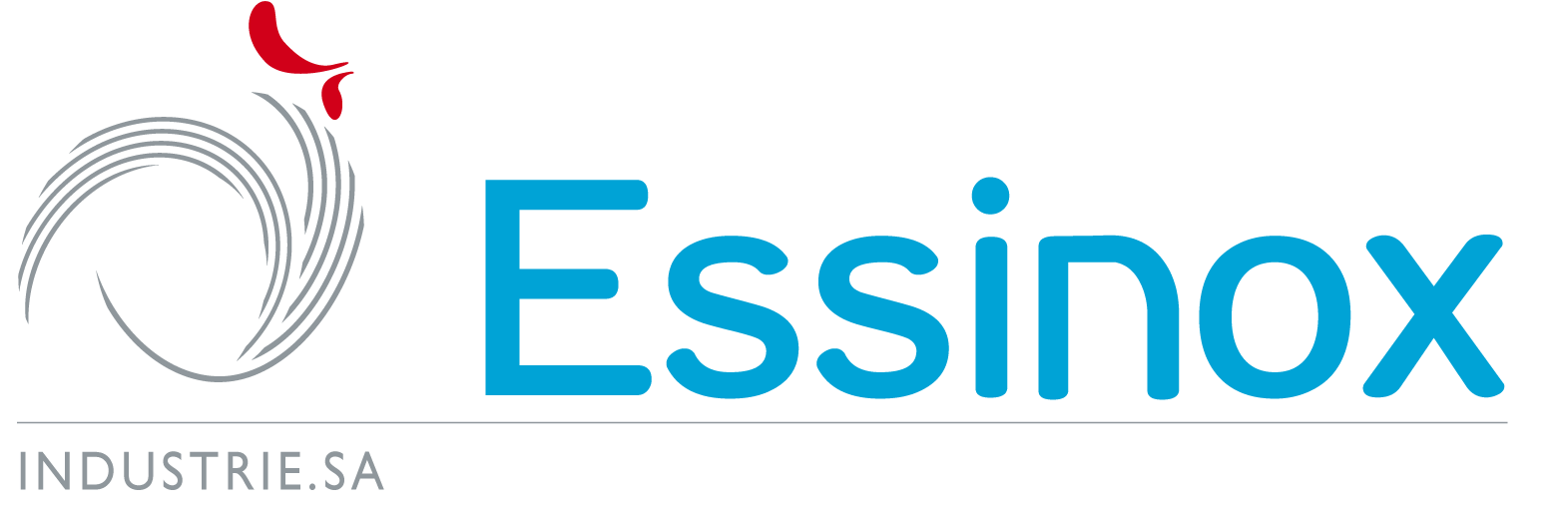 Logo essinox